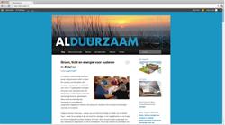 (c) Aldusbouwinnovatie.wordpress.com